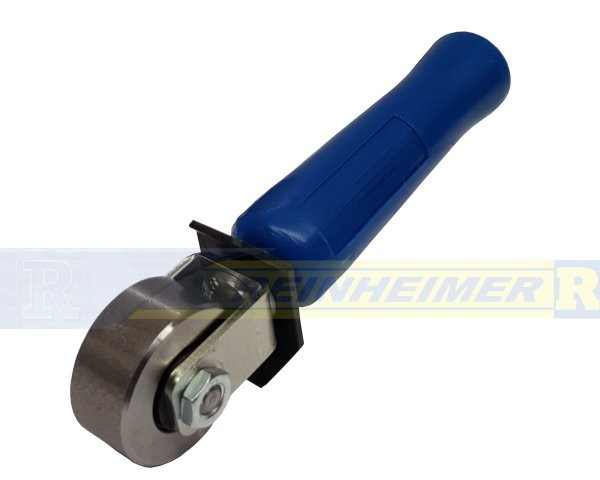Glattroller D=40*18mm