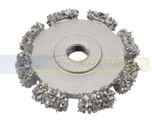 RFBOT-Ring 50*5-3/8-K18