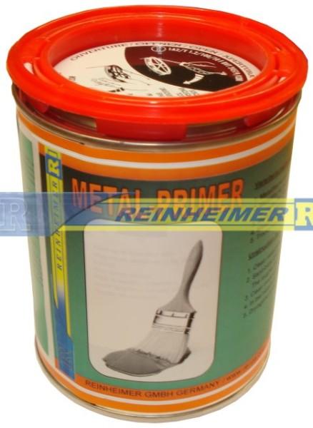 Metall-Primer 700ml HAFTVERMITTLER