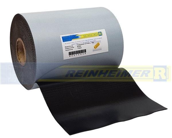 Polsterplatte TJP-1/175/ca. 3,3-kg