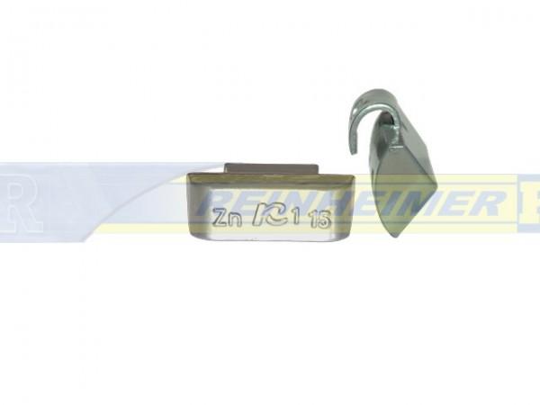 164Z-balance FSR-15