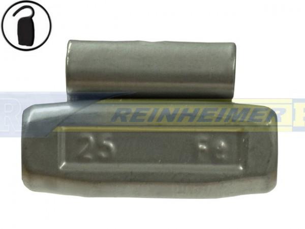 68FE-balance AR-25