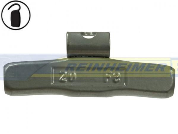 68FE-balance AR-20