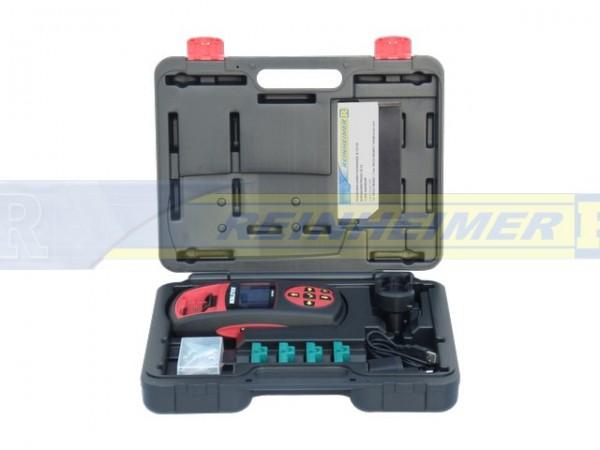 XT-SK002-EU TPMS-Programm-Tool