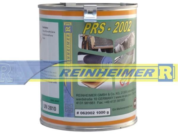 Met-Gummi-Kleber TRS-2002/1kg