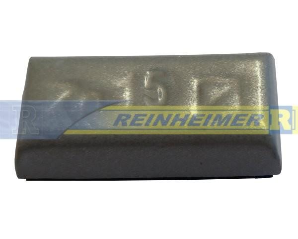 Mot-Gewicht K799-2 15 g